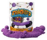 Mad Mattr: Reusable Molding Doh - Purple
