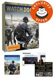Watch Dogs 2 Gold Edition for PC Games