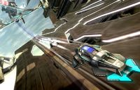 WipEout Omega Collection for PS4 image