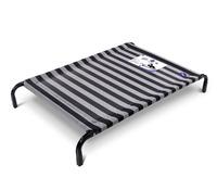 Kazoo: Daydream - Classic Dog Bed (Medium)