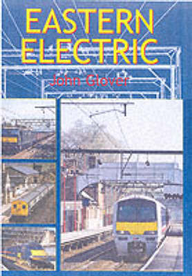 Eastern Electric by John Glover image