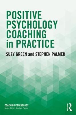 Positive Psychology Coaching in Practice image
