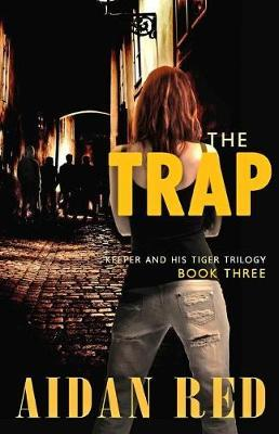 The Trap by Aidan Red image