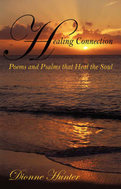 Healing Connection by Dionne Hunter image