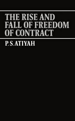 the rise and fall of the social contract essay Reflections on the rise and fall of empires over a year ago by jr fears herodotus knew that empires do not fall because of anonymous social and economic and.