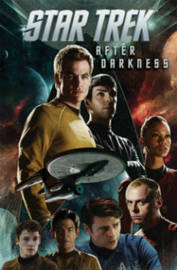Star Trek: Volume 6 by Ryan Parrott