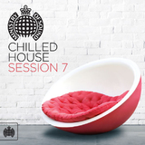 Chilled House Session 7 by Various