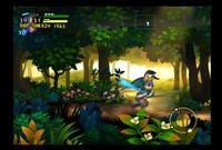 Odin Sphere for PlayStation 2 image