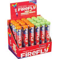 Firefly - The High-flying Spinner