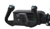 Turtle Beach VelocityONE Flight Control System for PC, Xbox Series X, Xbox One