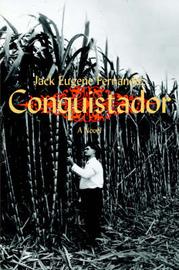 Conquistador by Jack Eugene Fernandez image