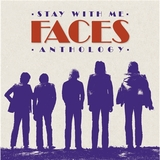 Stay With Me: The Anthology (2CD) by Faces