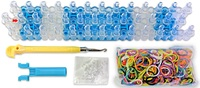 Rainbow Loom - Bracelet Making Kit