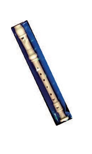 School Recorder