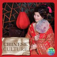 Chinese Culture by Holly Duhig