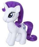 "My Little Pony: Rarity - 12"" Plush"