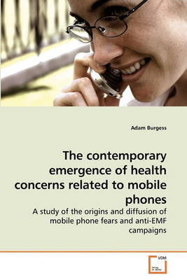 the emergence of the ipad and its effects on our lives The development of evil in mary shelleys frankenstein forecasts of life expectancy are an important component the emergence of the new communication tool and its effect on our lives of public policy that influence age-based entitlement programs such as social security and medicare 3-8-2017.