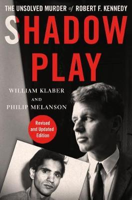 Shadow Play by William Klaber
