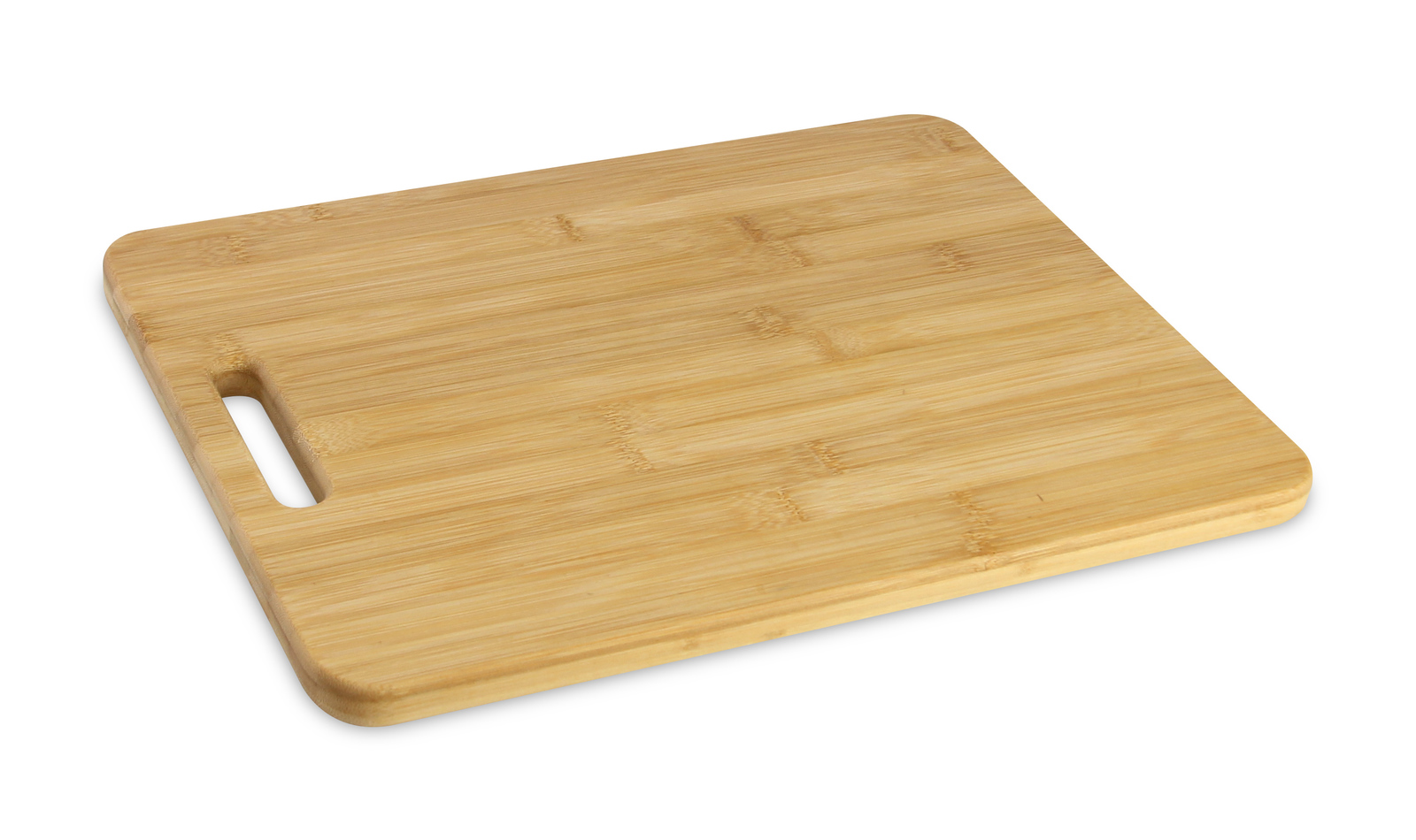 Bamboo Cutting Board (48cm) | at Mighty Ape NZ
