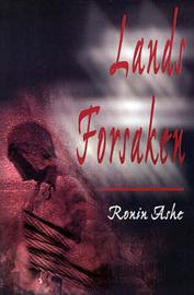 Lands Forsaken by Ronin Ashe image