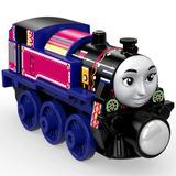Thomas & Friends: Take-n-Play - Ashima
