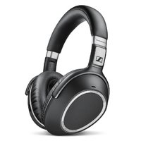 Sennheiser PXC-550 Wireless Noise Cancelling Headphones