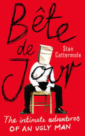 Bete De Jour by Stan Cattermole image