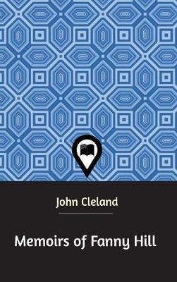 Memoirs of Fanny Hill by John Cleland image