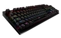 ADATA XPG Infarex K20 Mechanical Gaming Keyboard for PC Games