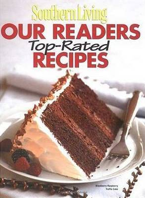 Southern Living Readers Top Rated Recipe by J Gentry