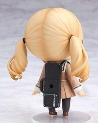 BanG Dream!: Arisa Ichigaya - Nendoroid Figure image