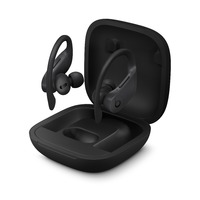 Beats PowerBeats Pro True Wireless Sports Earphones - Black