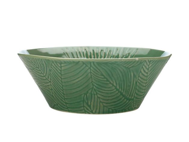 Maxwell & Williams: Panama Conical Bowl