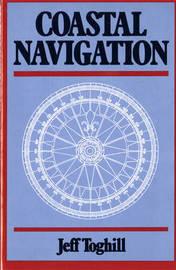 Coastal Navigation by Jeff Toghill
