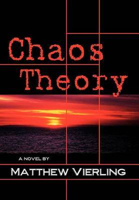 Chaos Theory by Matthew Vierling image