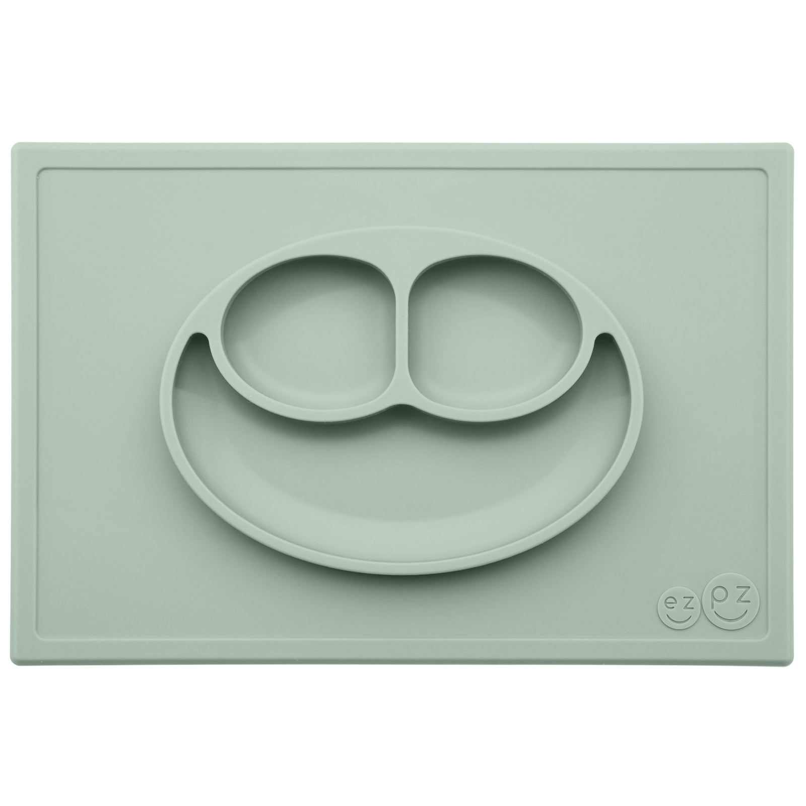 EZPZ Happy Mat - Sage image