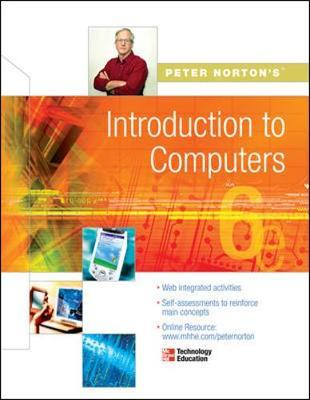 introduction to computers by peter norton 6th ed Introduction to computers by peter norton  scanner internet archive html5 uploader 163 plus-circle add review comment reviews there are no reviews yet.
