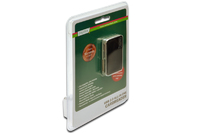 Digitus Card-Reader All-in-one USB 2.0 image