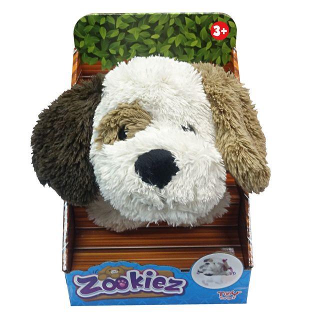 Zookiez - Spotted Dog
