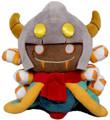 """Kirby: Taranza - 9"""" Plush"""