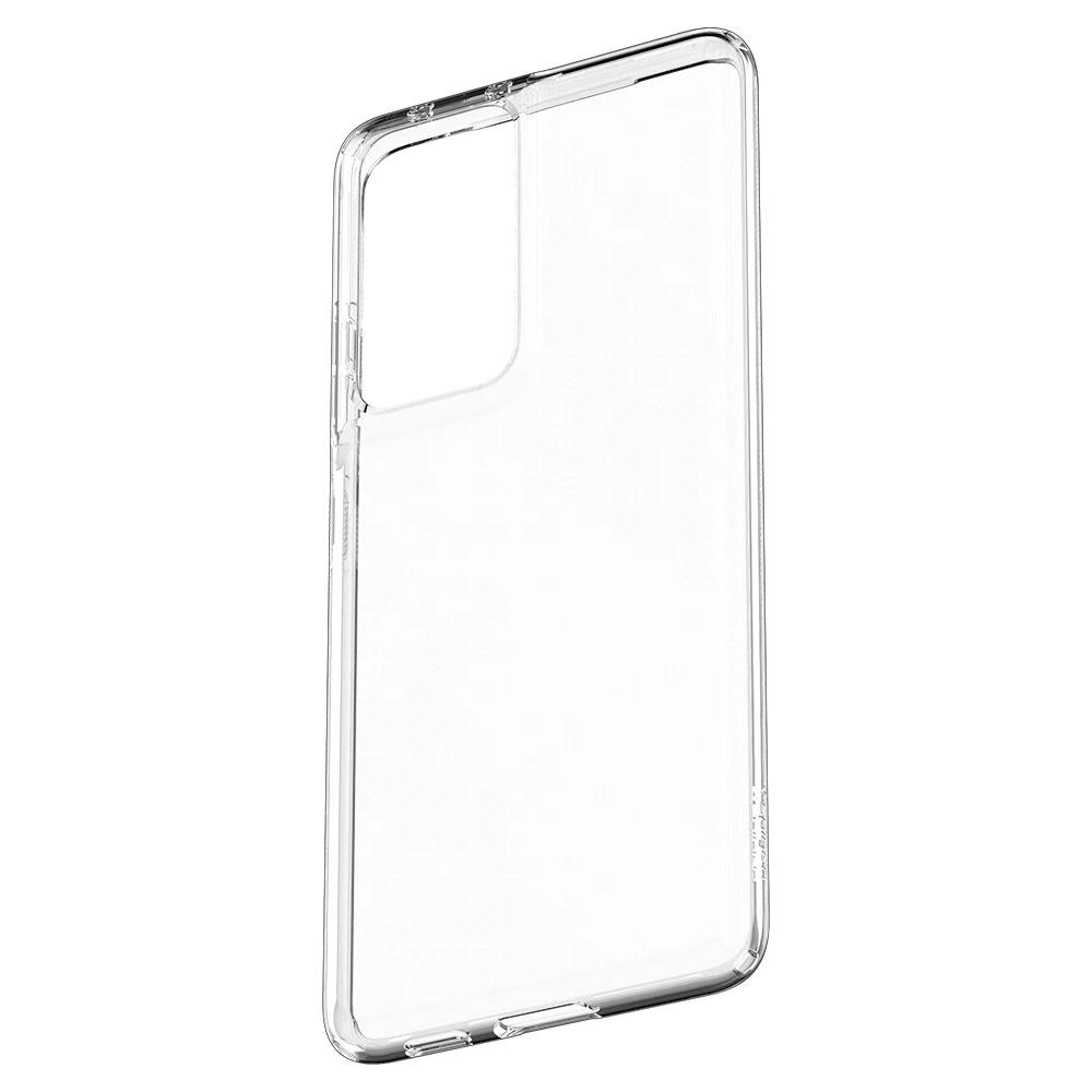 Spigen Liquid Crystal Case - Clear image