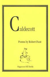 Caldecott by Robert Funt image