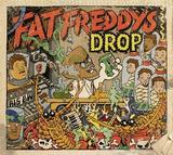 Dr Boondigga and the Big BW by Fat Freddy's Drop