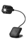 kobo e-Reader Clip On Light - Black