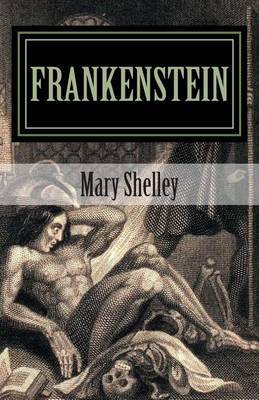 rousseaus philosophy in mary shelleys frankenstein This thesis explores representations of the self in rousseau's émile (1762) wordsworth's the prelude (1805) and mary shelley's frankenstein (1818) it uses the idea of 'the orphan' not in a strictly literal sense, but in order to explore representations of the self that stress an individual's autonomy, and thus tend to minimise the importance of society and cultural inheritance to the.