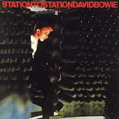 Station To Station [Remastered] by David Bowie