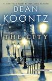 The City by Dean R Koontz