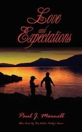 Love and Expectations by Paul J. Marnell image