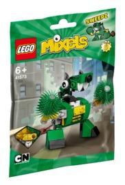 LEGO Mixels - Sweepz (41573)