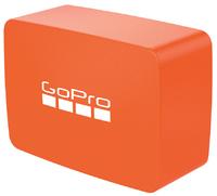 GoPro: Floaty